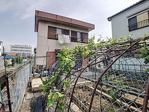 土地-西尾市熊味町南十五夜 建築条件なし!お好きなハウスメーカーで建築可能です。