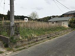 鉾田市 住宅用地
