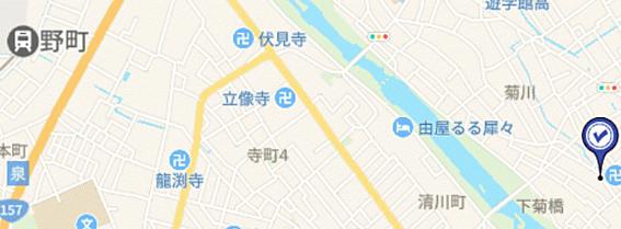 マンション(建物一部)-金沢市菊川1丁目 その他