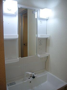 アパート-佐倉市井野 壱番館空室のお部屋の洗面