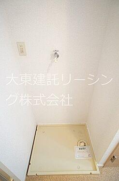 アパート-那珂市菅谷 その他