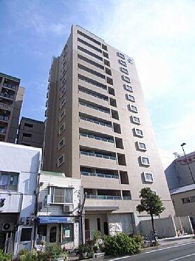 マンション(建物一部)-福岡市博多区東光2丁目 外観