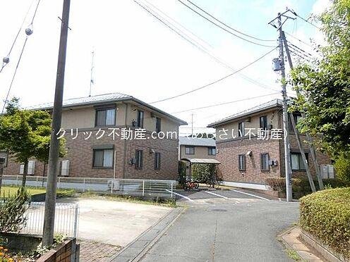 アパート-東松山市沢口町 その他