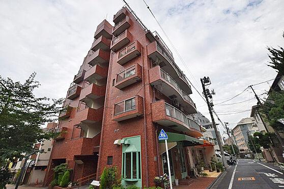 中古マンション-文京区小石川4丁目 その他