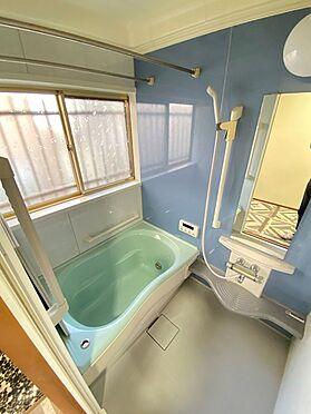 中古一戸建て-新座市大和田5丁目 風呂