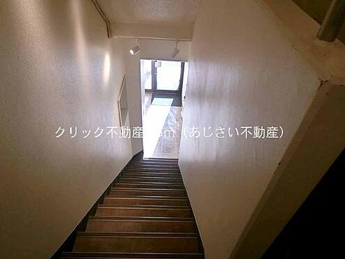 ビル(建物全部)-千葉市中央区登戸1丁目 その他