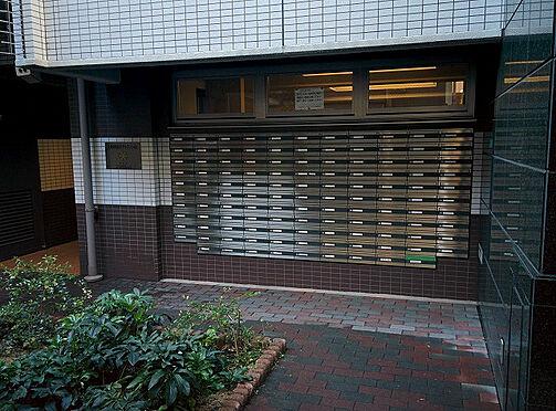 マンション(建物一部)-大阪市港区市岡1丁目 その他