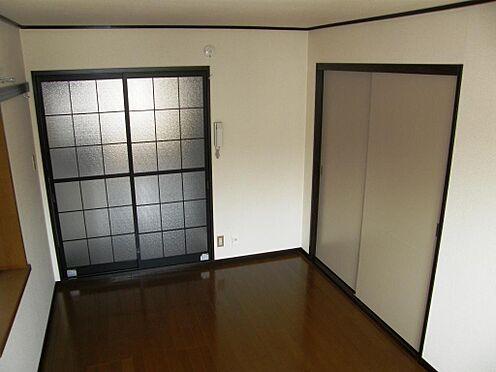 建物全部その他-静岡市葵区瀬名1丁目 2階1K