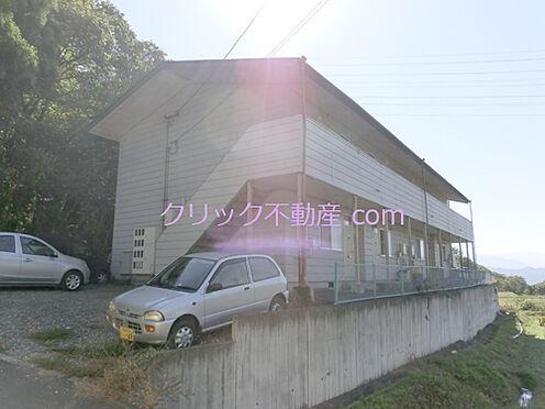 アパート-上田市上野 その他