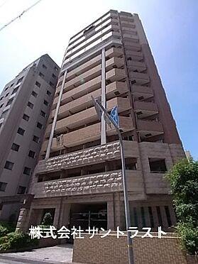 区分マンション-神戸市中央区中町通2丁目 その他
