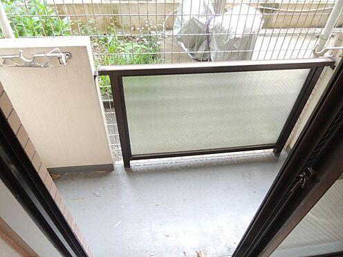 マンション(建物一部)-横浜市旭区鶴ケ峰2丁目 玄関