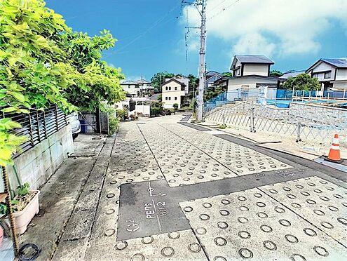 戸建賃貸-名古屋市守山区小幡北 閑静な住宅街の為、子育てにも最適!