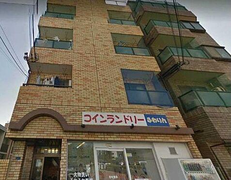 マンション(建物全部)-大阪市西淀川区柏里3丁目 物件外観