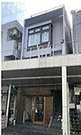 横浜市鶴見区岸谷1丁目の物件画像