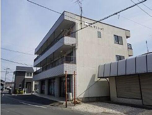 マンション(建物全部)-熊谷市銀座6丁目 その他
