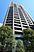 総戸数370戸の大規模タワーマンション