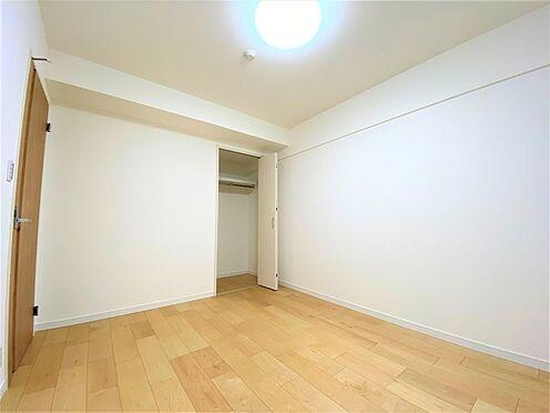 中古マンション-相模原市緑区東橋本2丁目 洋室約6.0帖