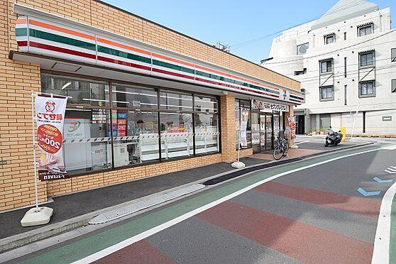 アパート-世田谷区羽根木2丁目 その他