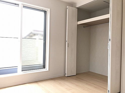 新築一戸建て-神戸市垂水区北舞子1丁目 寝室