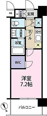 マンション(建物一部)-板橋区坂下3丁目 現況サブリース中 月額82140円(サブリース賃料)