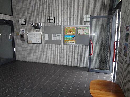 マンション(建物一部)-京都市東山区本町17丁目 その他