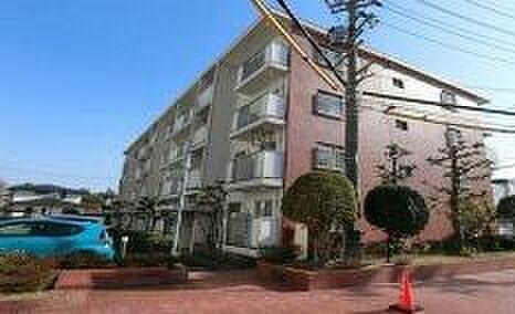 中古マンション-半田市堀崎町2丁目 現地写真