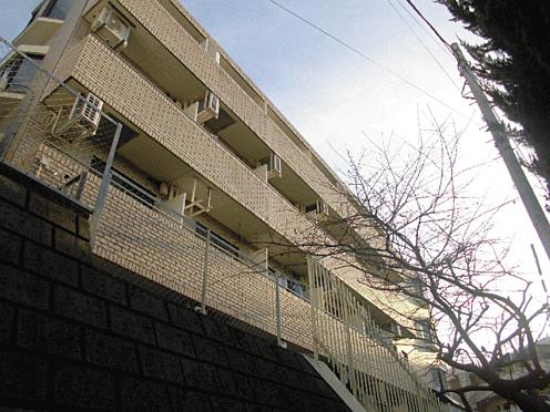 マンション(建物一部)-川崎市麻生区高石4丁目 その他