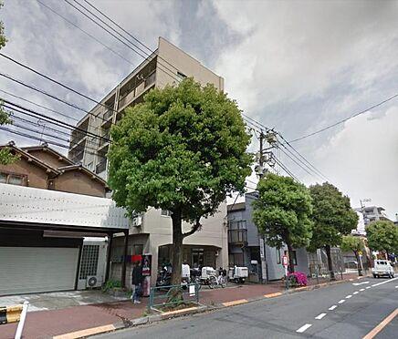 マンション(建物一部)-品川区大井7丁目 その他