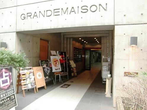 中古マンション-大阪市中央区南船場4丁目 その他