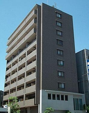 マンション(建物一部)-大阪市西淀川区千舟2丁目 外観