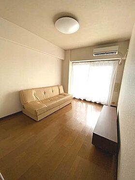 中古マンション-北本市二ツ家1丁目 洋室