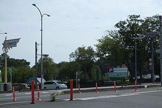 アパート-比企郡吉見町大字下細谷 【動物園】こども動物自然公園まで11585m