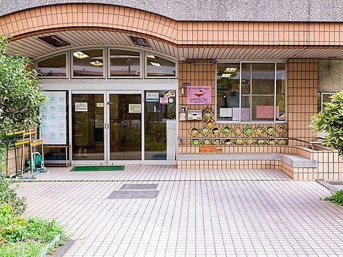 中古マンション-品川区八潮5丁目 その他