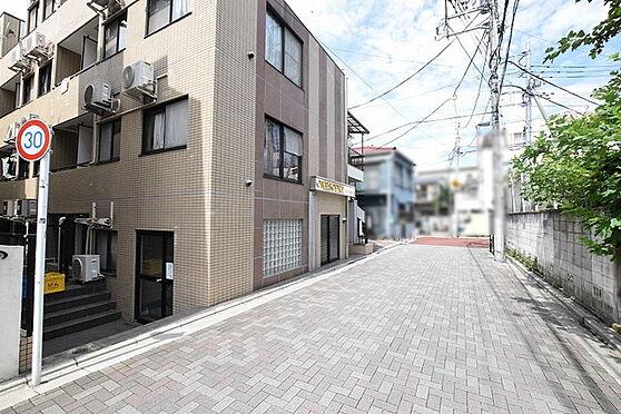 中古マンション-文京区千石2丁目 その他
