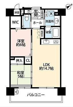 マンション(建物一部)-神戸市北区有馬町 人気の室内設備が充実
