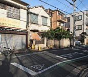 江戸川区松島3丁目の物件画像