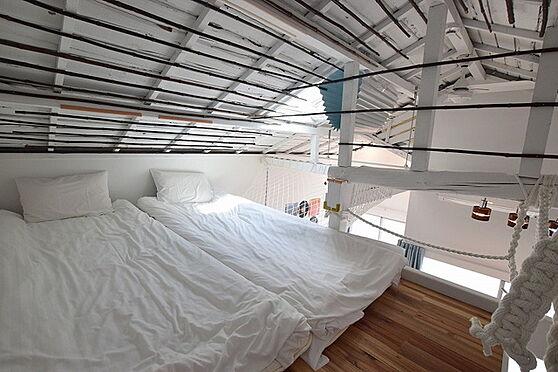 中古一戸建て-豊島区長崎2丁目 寝室