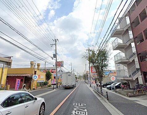 マンション(建物一部)-神戸市西区枝吉4丁目 その他