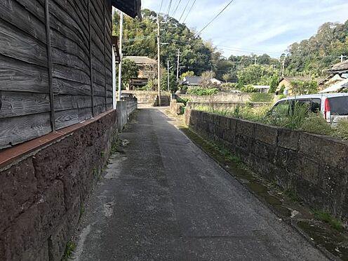 アパート-鹿屋市新川町 周辺