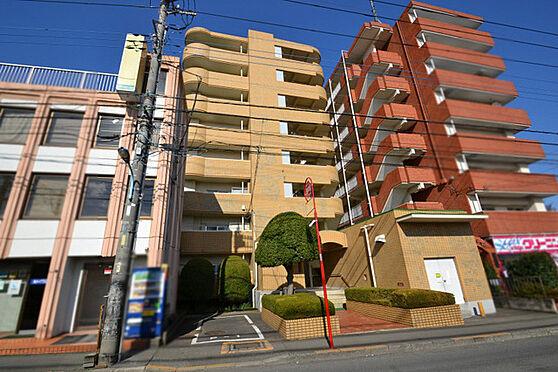 中古マンション-立川市上砂町5丁目 その他