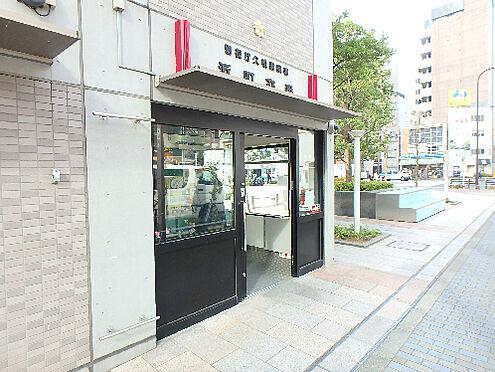 中古マンション-中央区日本橋中洲 浜町交番(426m)