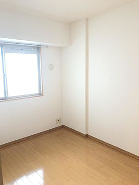 区分マンション-大阪市東成区玉津2丁目 寝室