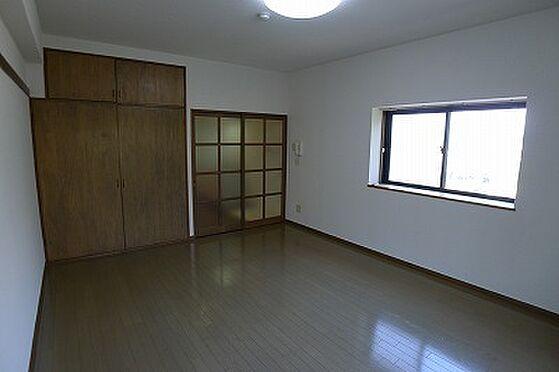 一棟マンション-北九州市八幡東区西本町1丁目 内装
