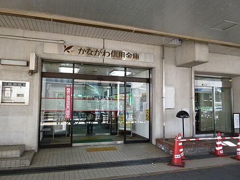 建物全部その他-横須賀市追浜町3丁目 かながわ信用金庫追浜支店まで420m