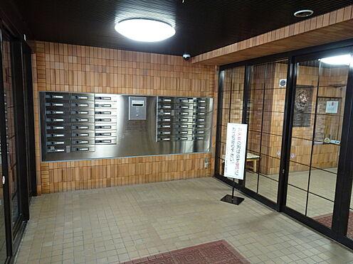 マンション(建物一部)-札幌市南区真駒内南町4丁目 その他