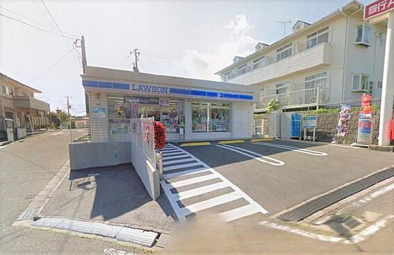 新築一戸建て-仙台市泉区永和台 周辺