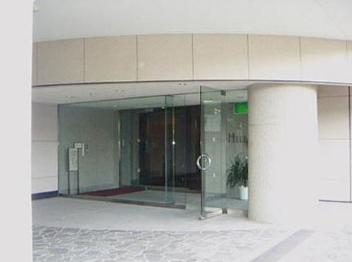 マンション(建物一部)-伊東市鎌田 その他