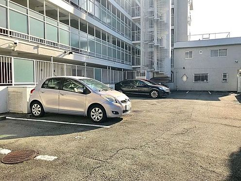 中古マンション-豊中市曽根東町3丁目 その他
