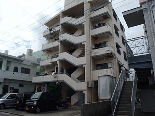 建物一部その他-糸満市西崎町3丁目 間取り
