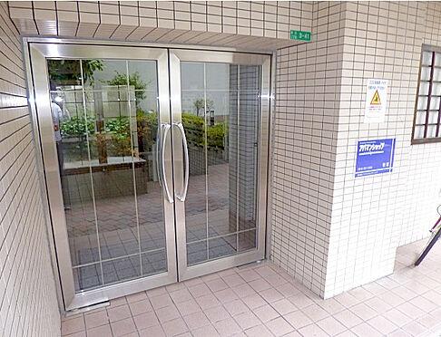 マンション(建物一部)-大阪市淀川区田川2丁目 その他